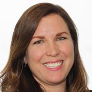 Erica Schieler : Board Member