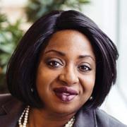 Sherry Roland-Washington : Secretary
