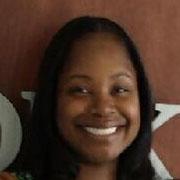 Renelle Hughes : Board Member