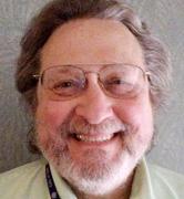 Michael J. O'Rourke, Esquire : Board Member