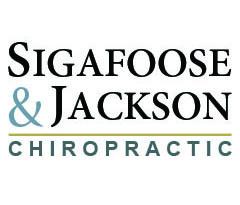 Sigafoose & Jackson