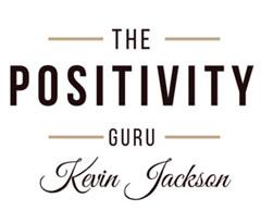 The Positivity Guru
