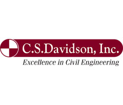 C. S. Davidson