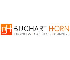 Buchart Horn