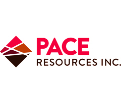 PACE Resources