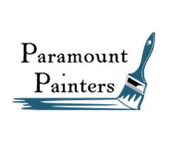 Paramount Painters