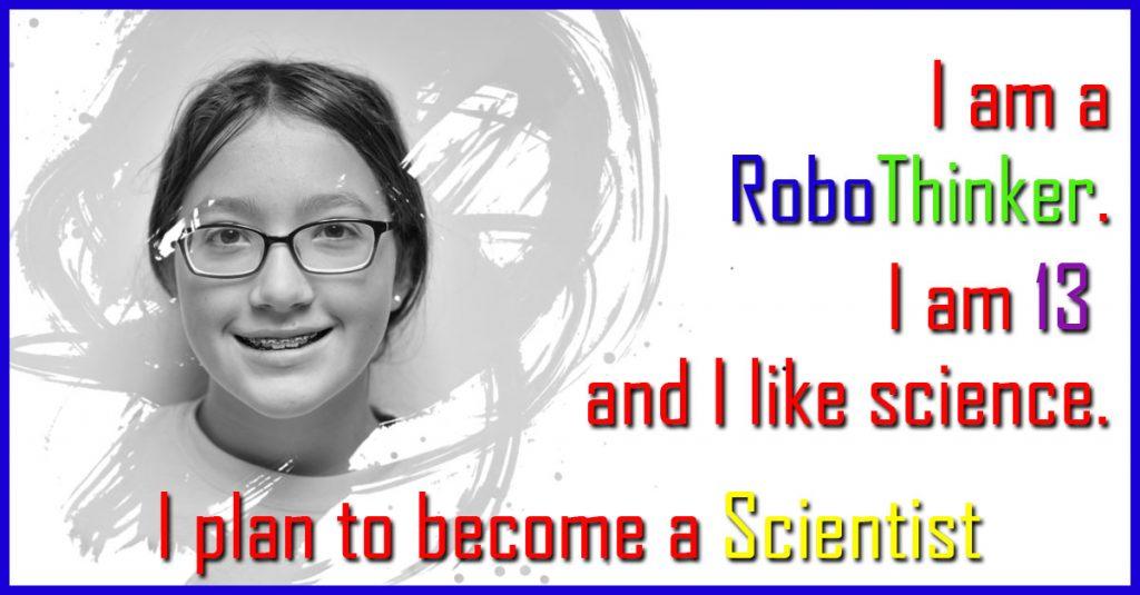 RoboThinker1