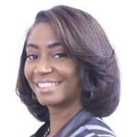 Sandra Thompson, Esquire : Board Member