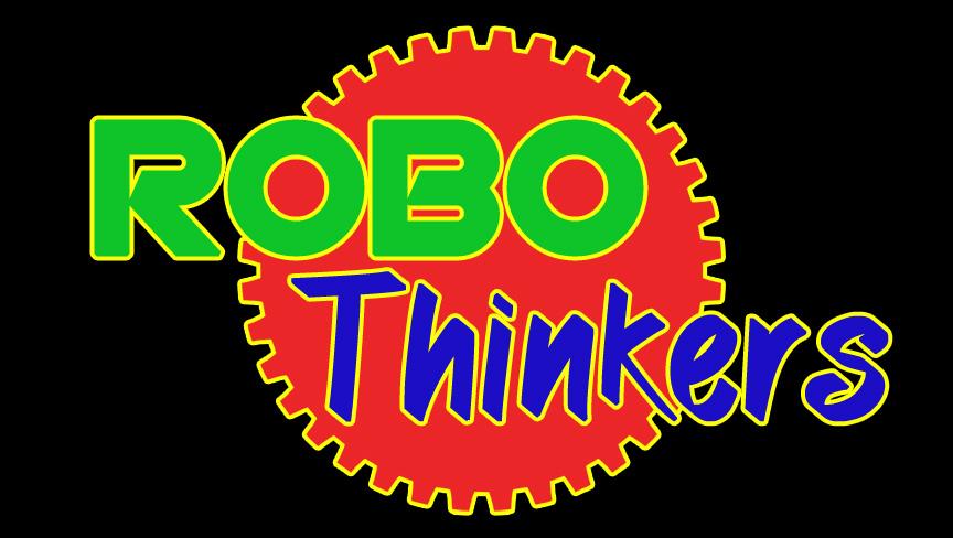RoboThinkers