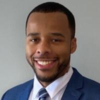 Zachary Newby : Board Member