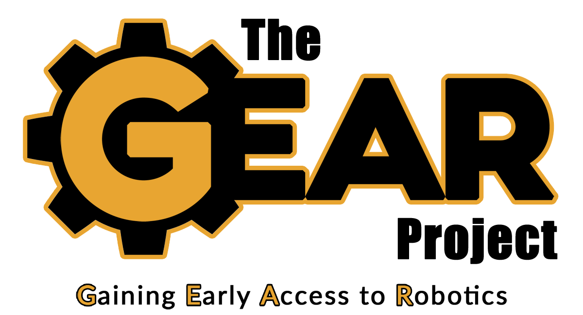 The GEAR Project