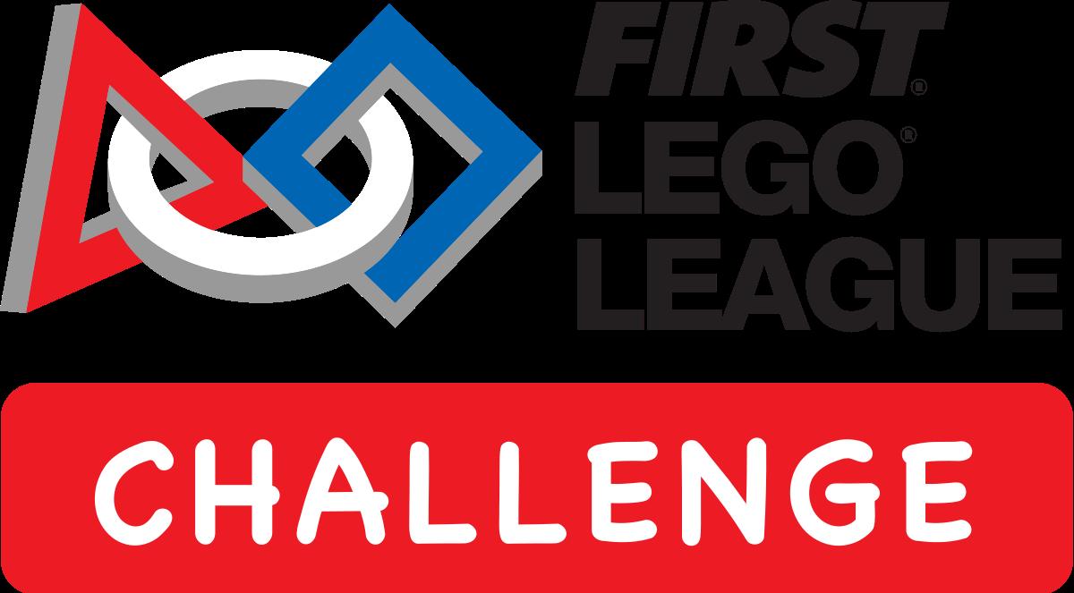 FMA-FLL Challenge Championships