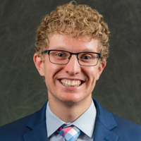 Nate Hardman : Board Member