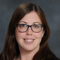Eileen Mullen : Board Member