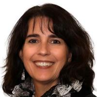 Kelly Arcieri : Board Member