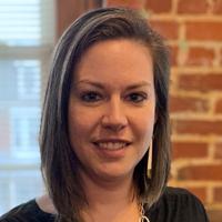 Nora Rotz : Board Member